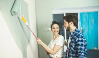 Add Value to Your Property With These Tips