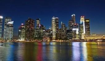 Singapore's Top-Secret Travel Destinations
