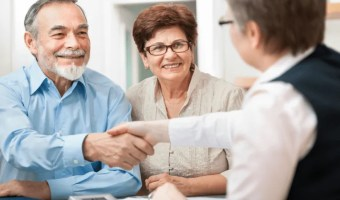 Tips And Benefits Of Reverse Mortgages