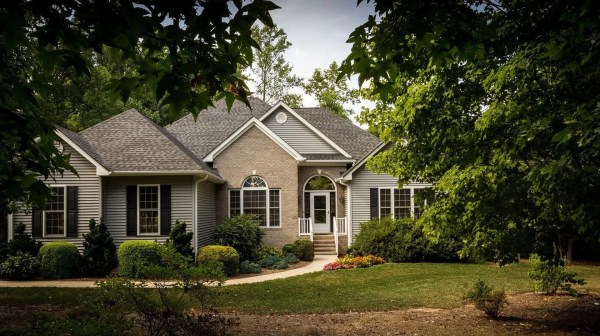 Factors That Affect The Life Expectancy Of Roofing Materials