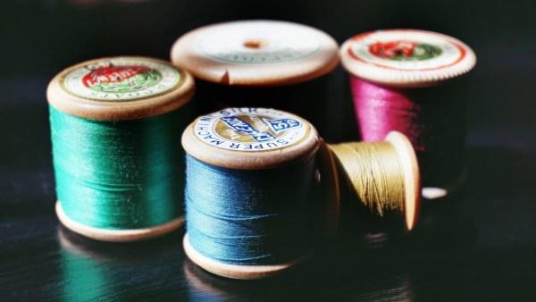 profitable craft ideas