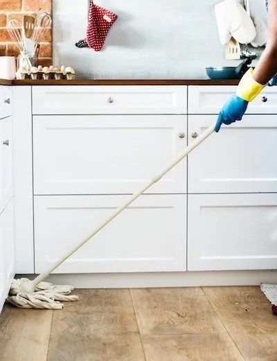 6 Spring Cleaning Tips- Explained!
