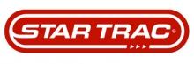 startrac2