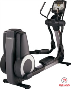 LF95XInspireElliptical
