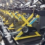 Lemond Revmaster Indoor Bike
