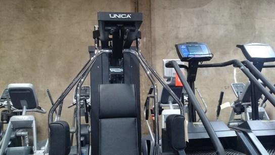 Technogym Unica Multi Gym 3