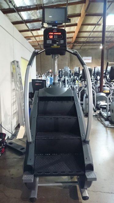 Star Trac E-SMi Stairmill 2