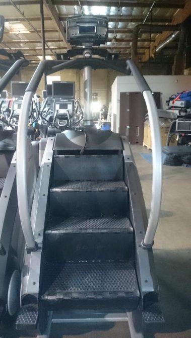 StairMaster SM5 Stepmill 2