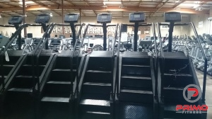 StairMaster7000PT
