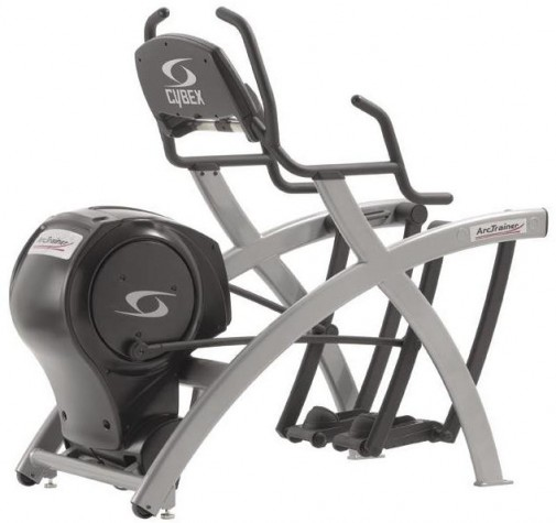 cybex_arc_trainer_600a6