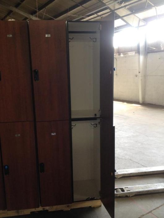 Gym Lockers for Sale 3