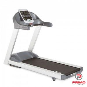 precor932iexperiencetreadmill