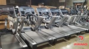 Cardio Blog 1