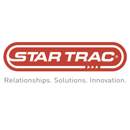 Star Trac Exercise Equipment