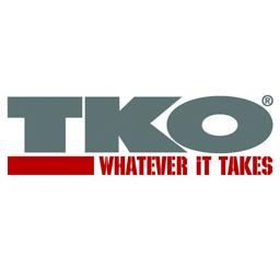TKO Fitness Equipment
