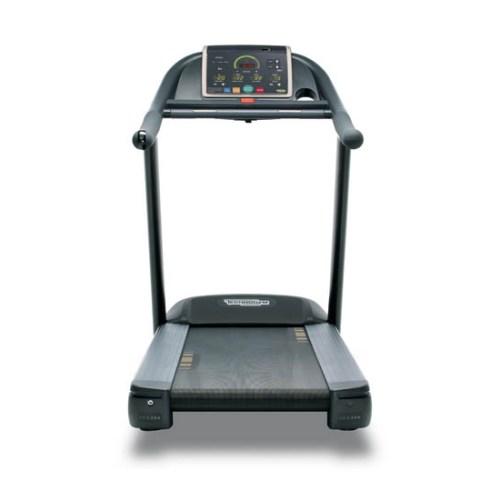 Technogym Excite Jog 700 Treadmill