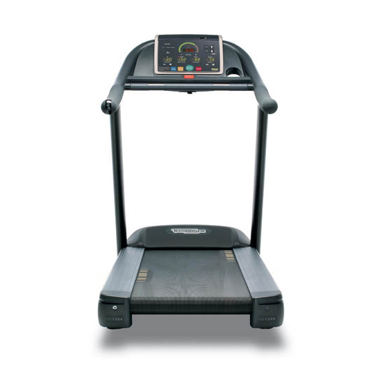 Technogym Excite Jog 700 Treadmill