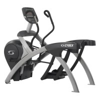 Cybex 750AT Arc Trainer