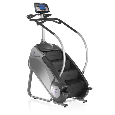 Stairmaster For Sale >> Stairmaster Sm5 Stepmill