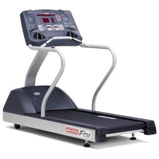 Star Trac Pro Treadmill - $999