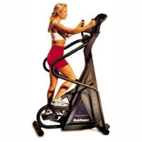 StairMaster 4600PT Original Console Stepper