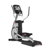 Star Trac E-TBTe Elliptical Crosstrainer