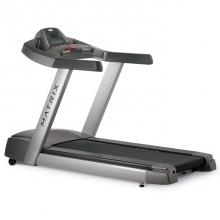 Matrix Mx-T3x Treadmill