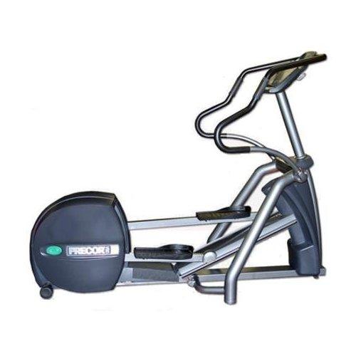 Precor EFX 546i V3 Elliptical Crosstrainer