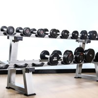 Dumbell Rack (Brand New)