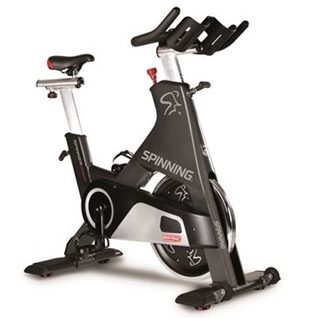 Star Trac Blade Indoor Cycle