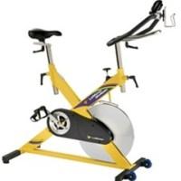 Lemond Revmaster Indoor Cycle