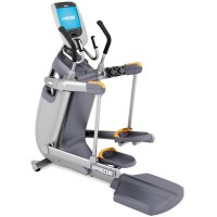 Precor AMT 885 Elliptical Crosstrainer