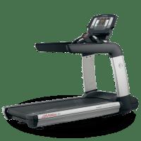 Life Fitness 95T Achieve Treadmill