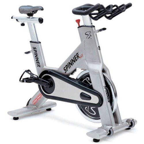 Spinner NXT Indoor Cycle