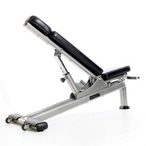 TKO Commercial Multi-Angle Bench