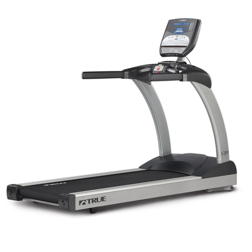 True LC 1100 Treadmill