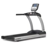 True LC 1100 Treadmill