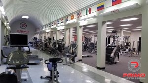used fitness equipment for sale