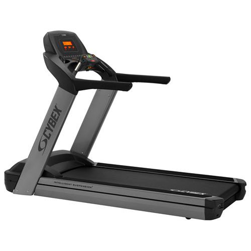 Cybex 625T Treadmill Refurbished