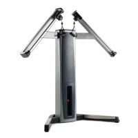 FreeMotion Live Axis F709