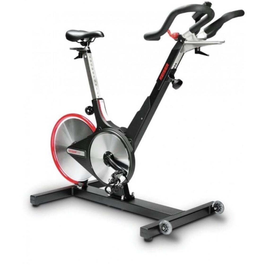 Indoor Bikes, Spin Bikes, Indoor Cycles