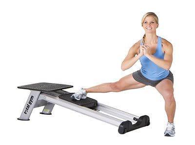 total-gym-leg-trainer