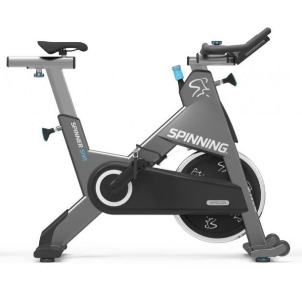 Precor Spinner Shift