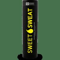 Sweet Sweat Stick (6.4oz)