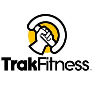 TrakFitness Equipment