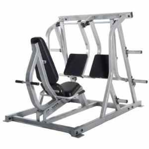 PL-66_Unilateral_Leg_Press