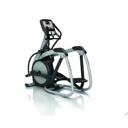 matrix-e7x-suspension-elliptical