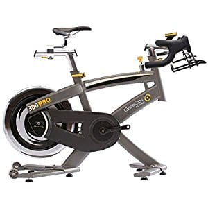 CycleOps 300 Pro Indoor Cycle