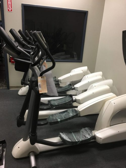 life-fitness-91x-elliptical-crosstrainer