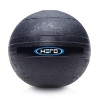 Fitness Balls: Medicine, Slam, Wall Balls & More